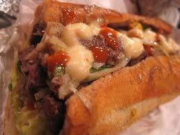 Resep Sandwich Thai Ala Terra