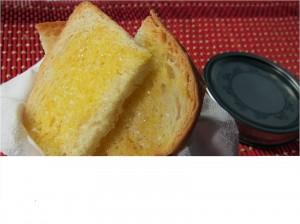 resep bagelen kering