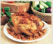 resep ayam goreng mbok berek