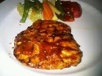 resep Beef Steak Saus BBQ