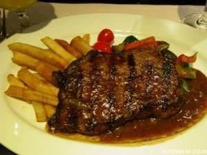 bistik-daging-300x225