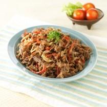 resep-daging-tauco